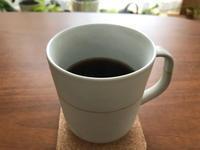 ブラジル6日目 - 植物と、コーヒーと。