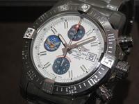 ブライトリング新作入荷‼ - 熊本 時計の大橋 オフィシャルブログ
