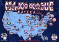Major League - SPORTS 憲法  政治