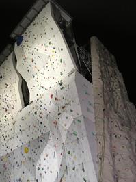 【PLAY】 ロープクライミングスクール 第4回(4月26日) - ちゃおべん丸の徒然登攀日記