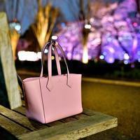 """Bleuet & Baby Pink♪ """"ブルエと限定ベビーピンク♪"""" Vol.2 - BLEUET(ブルエ)のStaff Blog Ⅱ"""