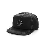POLAR SKATE CO. SPRING 2018  CAPS - Growth skateboard elements