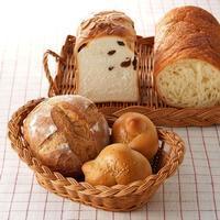 """F巻さん """"春のパン祭り・東京公演 チケット"""" は、取れませんでした。 - """"レミオロメン・藤巻亮太"""" に """"春よ来い"""""""