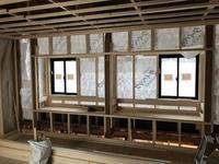京都の住宅リノベーション - 旅とデザイン 京都から世界へ・・・