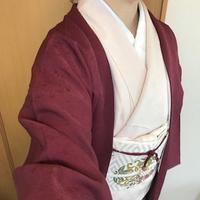 入学式の着物 - uzuz玉手箱