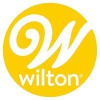 4月のレッスン予定のお知らせ - Wilton Class Mizonokuchi