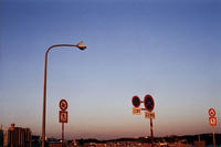 World of film photography -up to here. from here.- #11 - jinsnap (weblog on a snap shot) -origin-