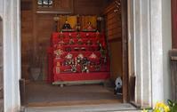 人形の家で - 大屋地爵士のJAZZYな生活