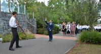 日本人学生が大活躍!Sacred Heart Collegeの1学期☆ - ニュージーランド留学とワーホリな情報