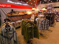 長岡アメリカンフェスティバル2018@ハイブ長岡 - ROCK-A-HULA Vintage Clothing Blog