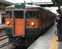2018年3月16日、ダイヤ改正前日 - 8001列車の旅と撮影記録