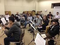 4月~GWの営業のお知らせ(日記はこの下から始まります) - 吹奏楽酒場「宝島。」の日々
