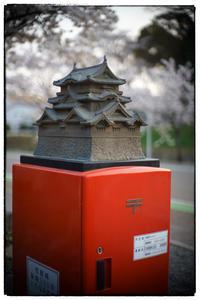 彦根城-3 - Hare's Photolog