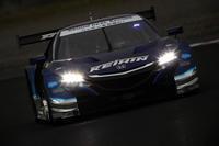 2018 AUTOBACS SUPER GT Round 1OKAYAMA GT 300km RACE その2 - 無題