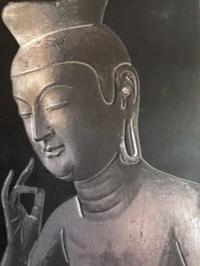 仏生会(ぶっしょうえ) - その日・その日