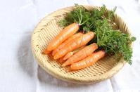 今日のお台所しごとと花祭り - キラキラのある日々