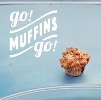 GO! MUFFINS GO!(西荻窪・代々木八幡)アルバイト募集 - 東京カフェマニア:カフェのニュース