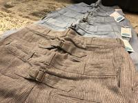 4月11日(水)大阪店ヴィンテージ入荷!#2 NOS&Shirt編!バックルバックLee&ハリウッドスター総柄シャツ!! - magnets vintage clothing コダワリがある大人の為に。