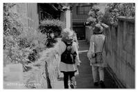ふたり。 - Yuruyuru Photograph