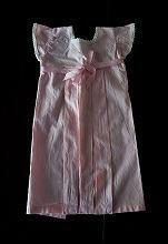 ドール用衣類 - スペイン・バルセロナ・アンティーク gyu's shop