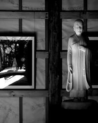 静かな響きの中にいた、その余韻を | 春の文化展にて - 横須賀から発信 | プラス プロスペクトコッテージ 一級建築士事務所