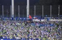 セ・リーグ 第2節終了 今後の課題 - ファン歴48年 神宮の杜