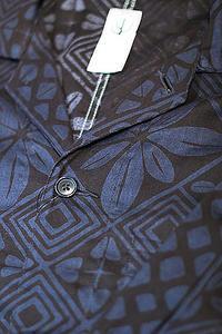 ジャケットとシャツ。 - F R O M - L I G H T  B U L B