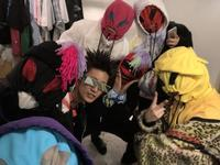 THX!! All 99 Fans!! - Doctor Feelgood BLOG