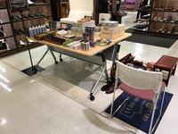 イベントのご案内です。 - 西日本よかよか靴磨きブログ