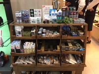 4月14・15日の土日は・・・鹿児島山形屋紳士靴売場様イベント - 西日本よかよか靴磨きブログ