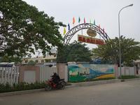 ベトナム寝台列車の旅、サイゴンからフエまで - kimcafe トラベリング