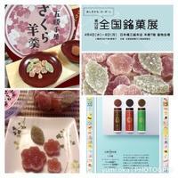 さくら🌸羊羹 - Dessert Love ~甘い日記~
