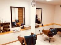 《Hair Salon Riena 本日オープン!》20%OFFキャンペーン!パセオ苫小牧から徒歩1分の美容室です! - catwalk / ファッションモデルウォーキング 美しい姿勢と歩き方の紹介