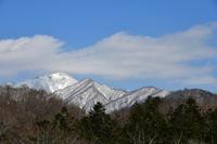 日高の風景① - Photo Of 北海道大陸