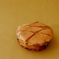 ついついひらの - パティスリーガレット 大阪平野区 焼菓子的な blog