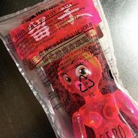 留子をやさしく包むパッケージの構造について - 下呂温泉 留之助商店 店主のブログ