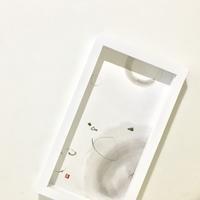 +  企画展「ちいさな輪おおきな輪」 - 筆文字デザインplus ten