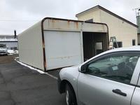 S&F Garage 初投稿 - 旭川市のカスタムハーレー・スーパーカブ専門店 S&F Blog!