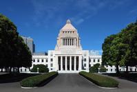 参院選は終わったけど… - LUZの熊野古道案内