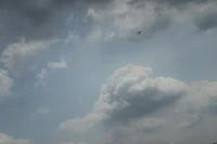 春の空 - KAHO's Photo Diary 2