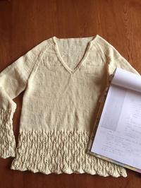 編み図 - Hobby な らいふ