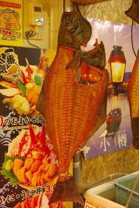 北海道旅行!!二日目(2018/2/25)其の⑦ - 南の気ままな写真日記