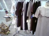 洋服づくりについて、、、 - コグマ工房