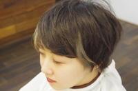 吉祥寺ビューティフェスタ仕込み - 吉祥寺hair SPIRITUSのブログ