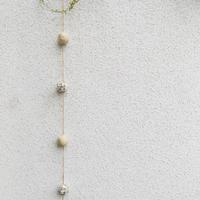 Mothers herb 石けんガーランドの会 - itononiwa