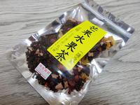 元信 芒果水果茶 - 池袋うまうま日記。