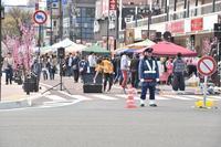 春の青春18きっぷwith新幹線の旅その2 - 想い出