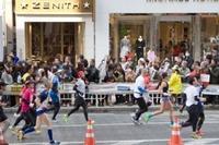 マラソン後の体調管理は休養と栄養が必要です! - フィットプラス三鷹+カフェ