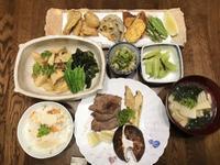 筍料理と金柑ジャム作り - 島暮らしのケセラセラ