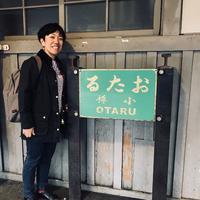 母と日帰り北海道 その1☆ - きりのロードバイク日記